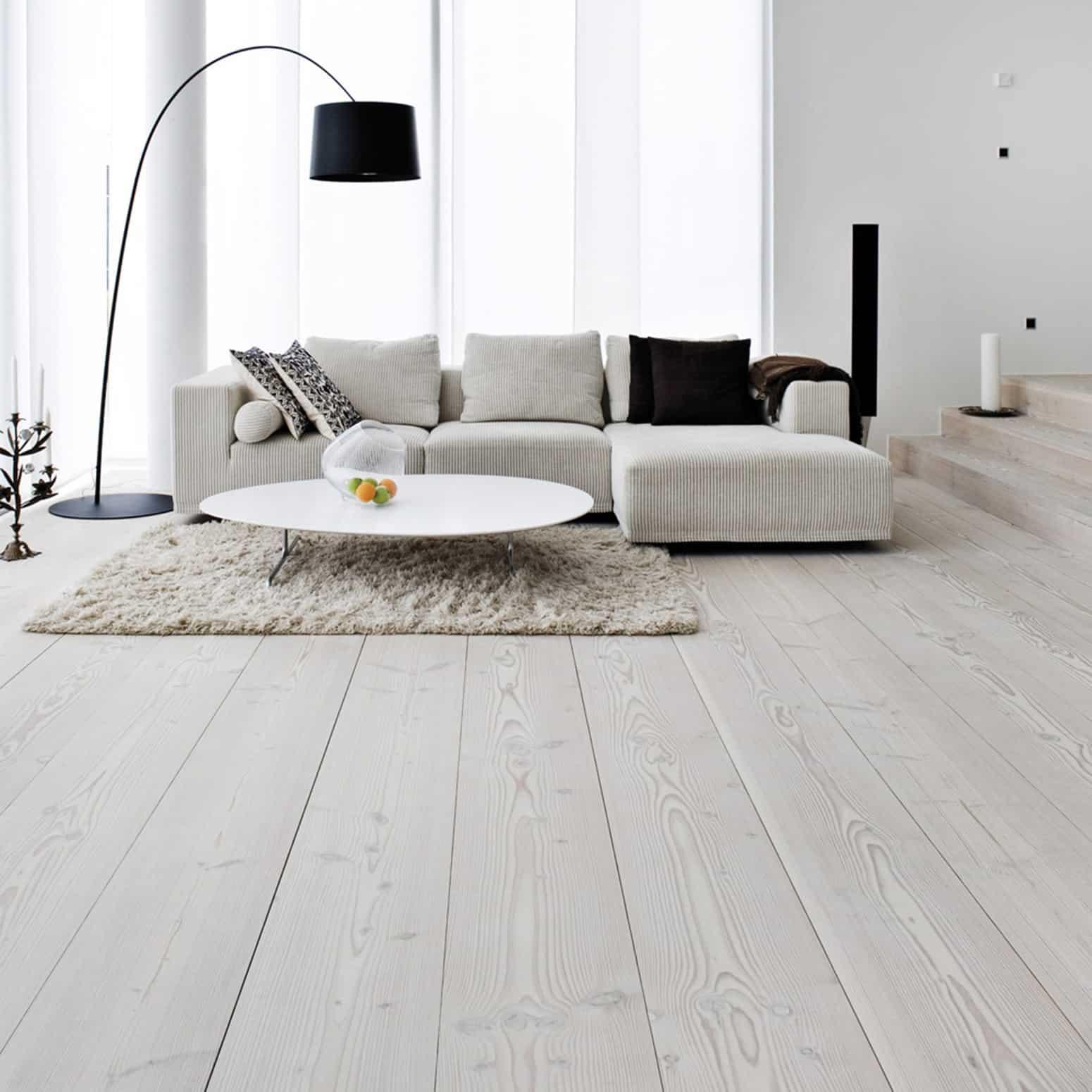 Hình ảnh minh họa sàn gỗ 370