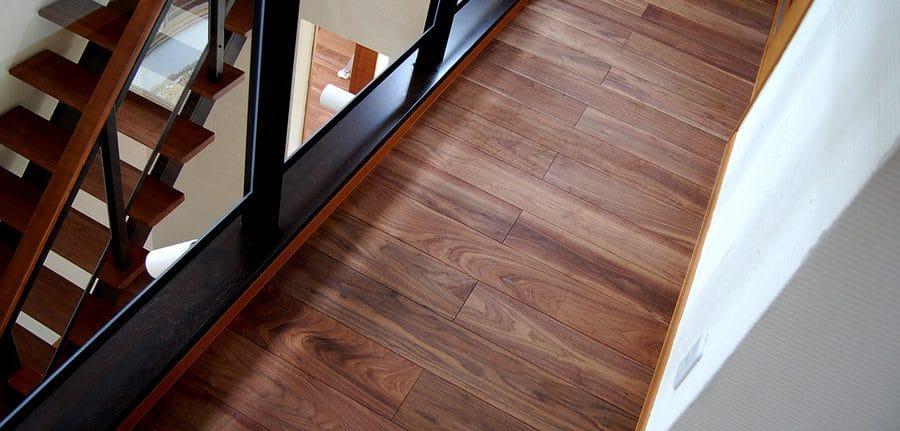 Sàn gỗ Lê Hồ tại Mỹ Tho