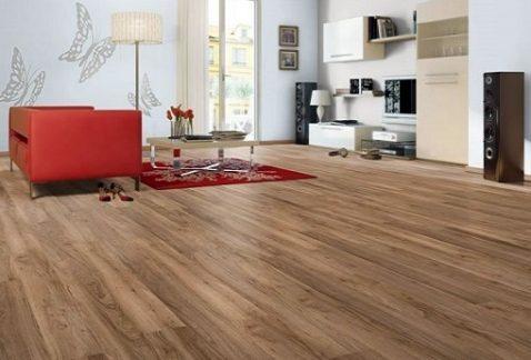 hình ảnh sàn gỗ chịu nước