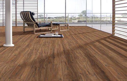 Sàn gỗ Gia Hoàng