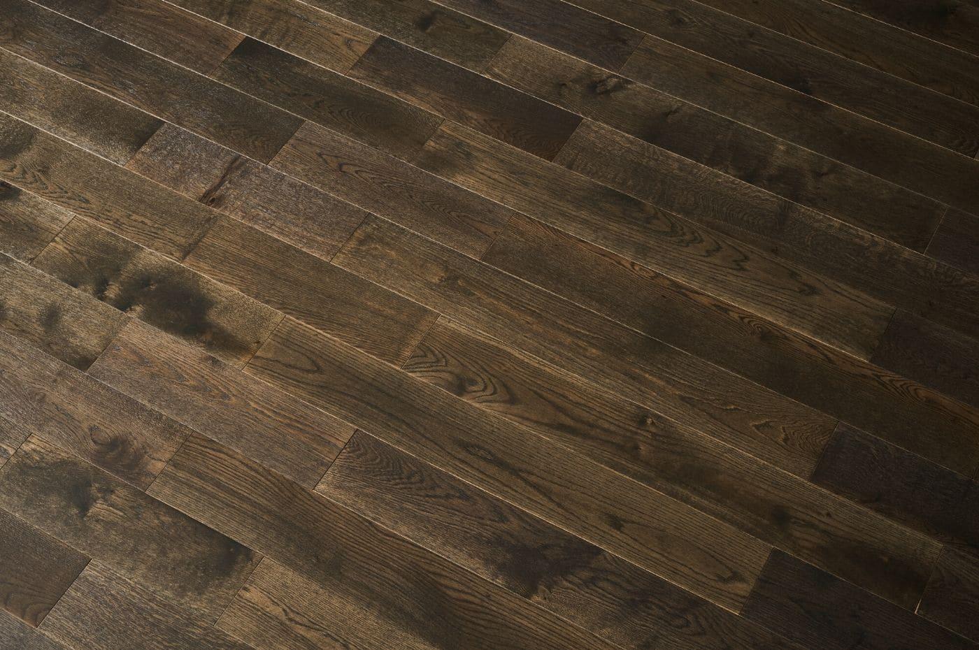 Sàn gỗ Trường Thắng Quận 7
