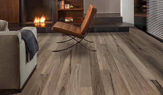 hình ảnh sàn gỗ Thụy Sỹ