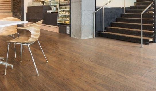lựa chọn sàn gỗ công nghiệp