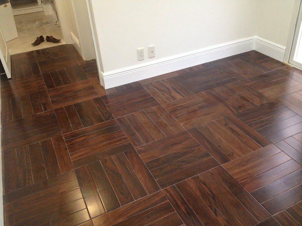 Công ty sàn gỗ Mạnh Trí