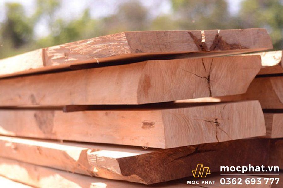Ảnh gỗ tự nhiên