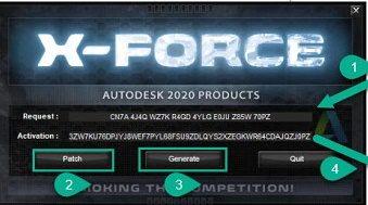 autocad-2020-full