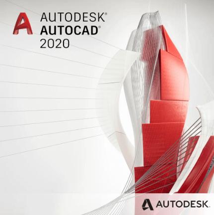 Phần mềm thiết kế AutoCad