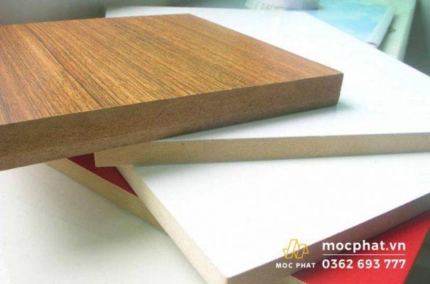 Hình ảnh sàn gỗ công nghiệp