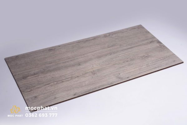 Ván sàn gỗ Rainforest