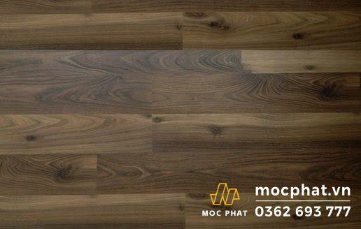 Cận cảnh vẻ đẹp của sàn gỗ Robina