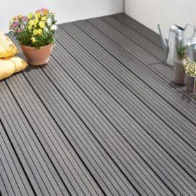 Sàn gỗ Awood