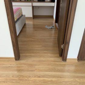 Sàn gỗ Kronoswiss