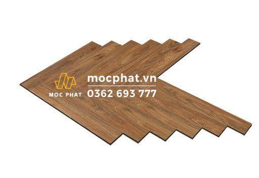 Sàn gỗ Jawa xương cá
