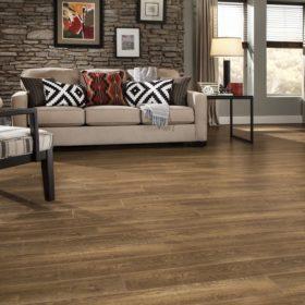 Sàn gỗ Hornotex