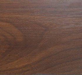 Sàn gỗ Jawa