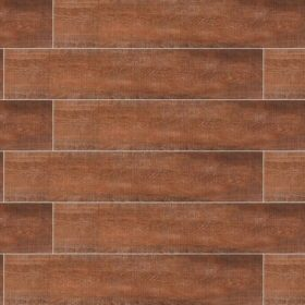 Gạch ốp tường giả gỗ đẹp