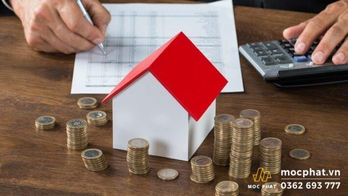 Bảng dự toán sẽ giúp bạn kiểm soát chi phí xây dựng nhà ở tốt hơn, tránh sự lãng phí