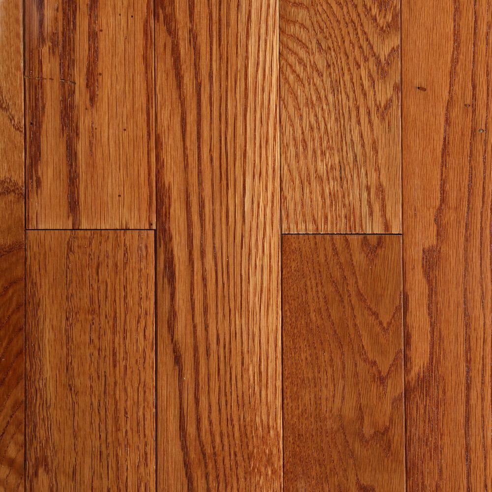 Ván sàn gỗ có chiều rộng 3 inch