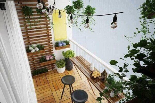 Cửa hàng sàn gỗ Đức Huy tại Sóc Trăng