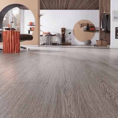 Công ty sàn gỗ Phan Rang
