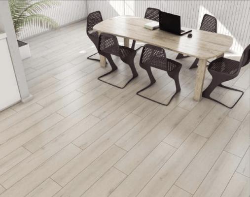 Công ty sàn gỗ Đức Khoa tại Long An