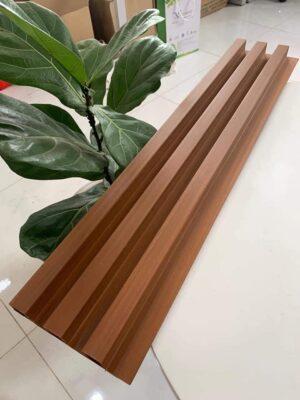 Công ty TNHH phân phối và thi công sàn gỗ Lâm Bảo tại Hà Giang