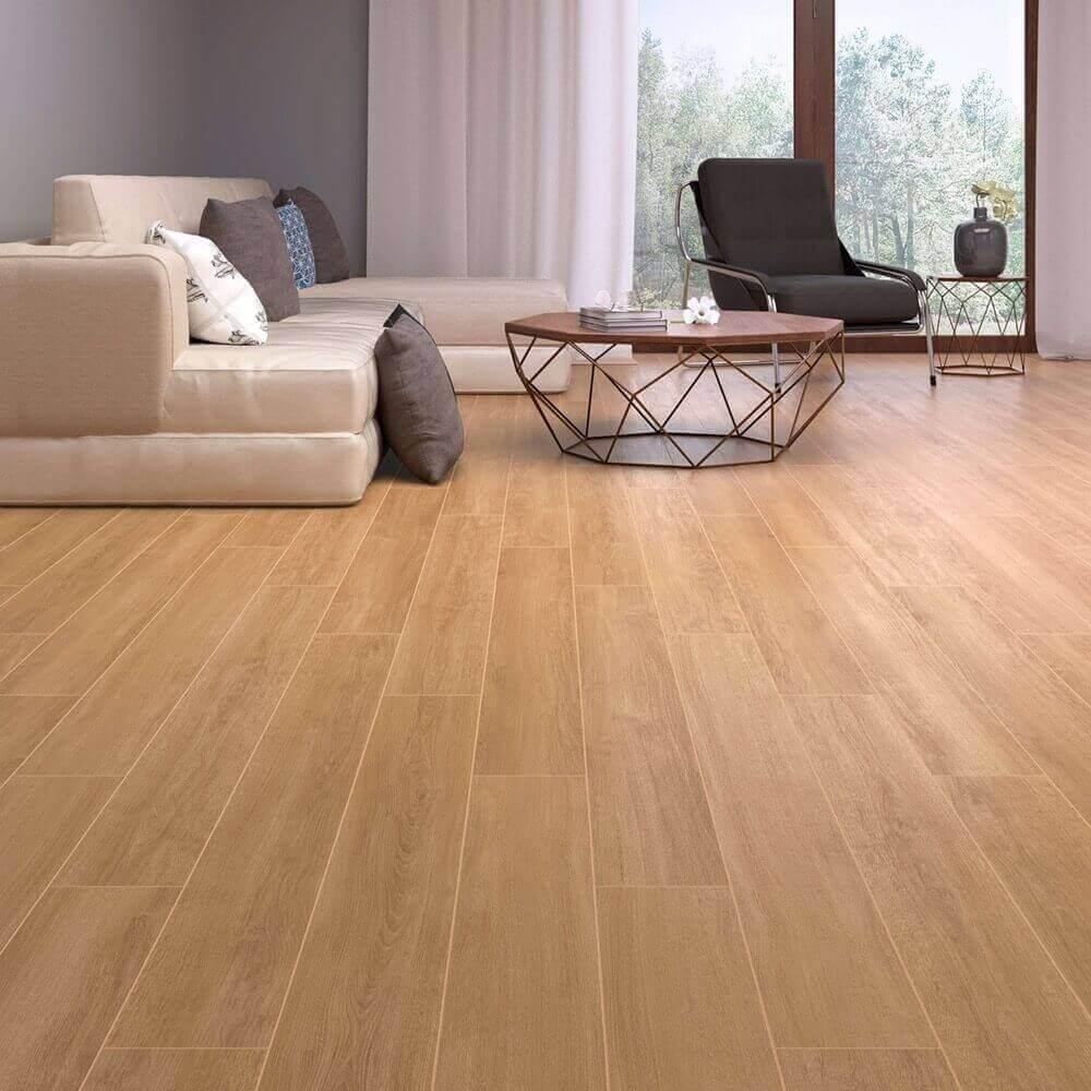 Công ty thiết kế thi công sàn gỗ Mạnh Mai tại Hậu Giang