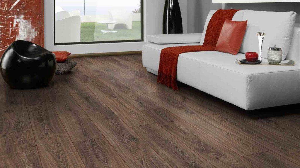 Công ty sàn gỗ Tây Ninh