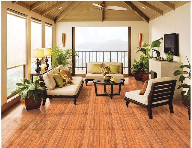 Công ty nội thất sàn gỗ Bảo Vinh tại Quảng Trị