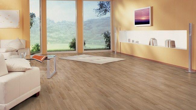 Công ty dịch vụ lát sàn gỗ