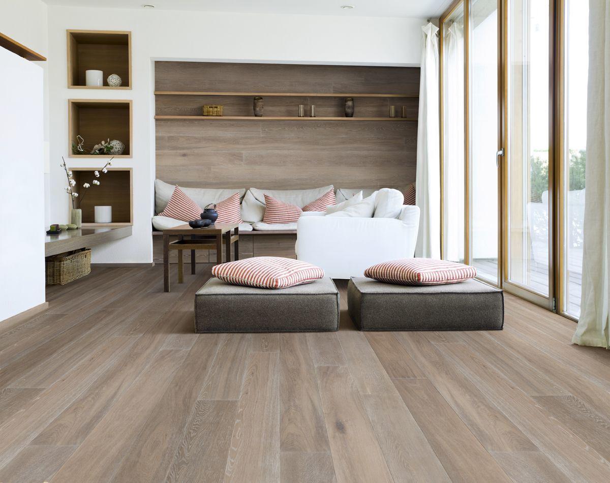 Công ty thiết kế và thi công sàn gỗ uy tín nhất tỉnh Đồng Tháp
