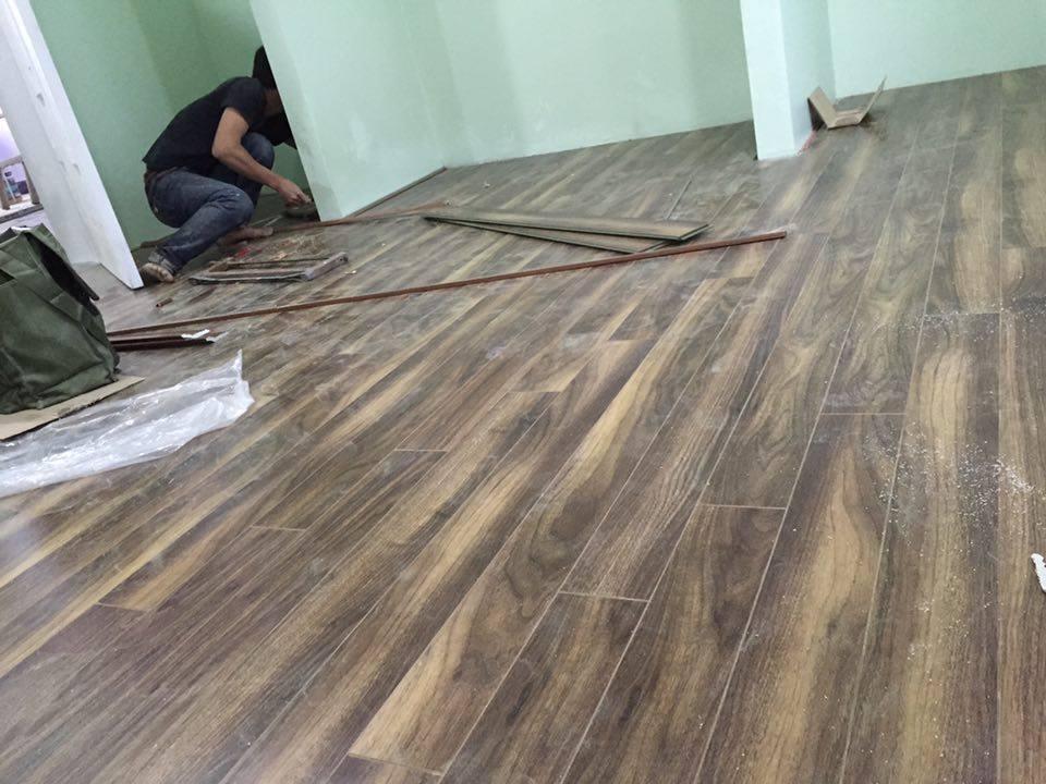Công ty sàn gỗ và nội thất Bảo Lộc tại Ninh Thuận