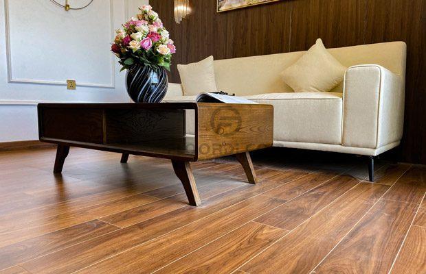 Công ty cung cấp sàn gỗ công nghiệp nhập khẩu Thành Đô