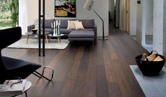 Công ty sàn gỗ Lâm Hưng tại Khánh Hòa