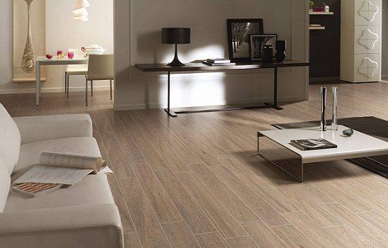 Công Ty sản xuất sàn gỗ Đức Minh
