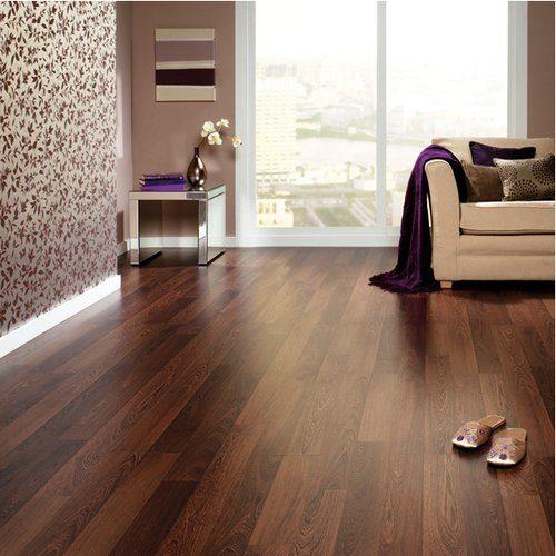 Showroom sàn gỗ Đông Lâm tại Lâm Đồng