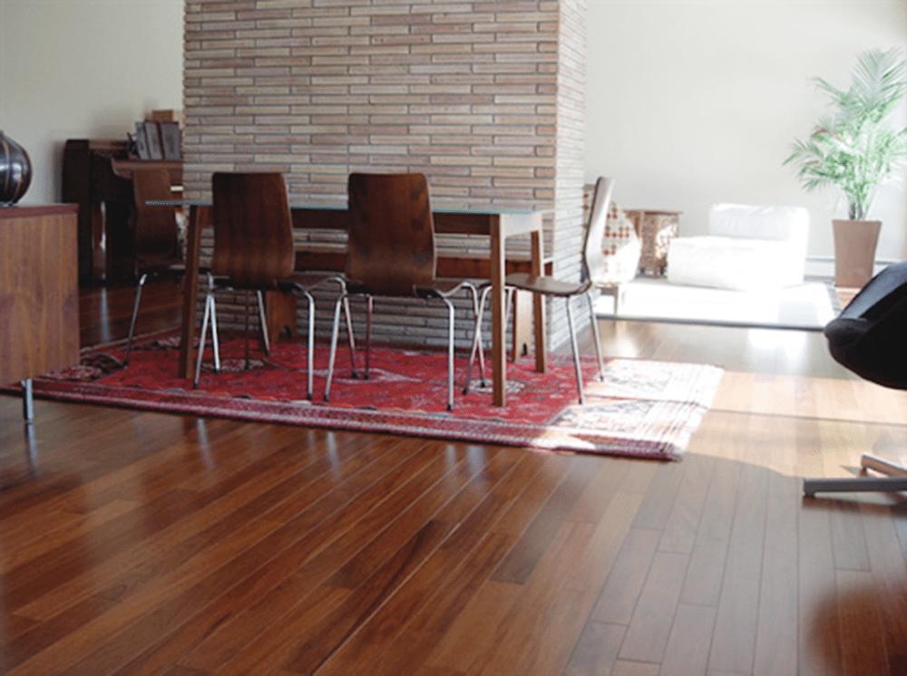 Công ty sàn gỗ tại Hưng Yên