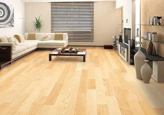 Sàn gỗ Thanh Thảo tại Hải Dương