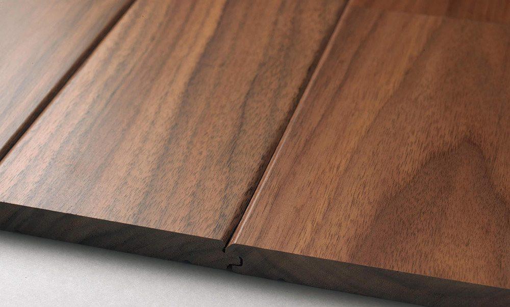 sàn gỗ Thermo Ash