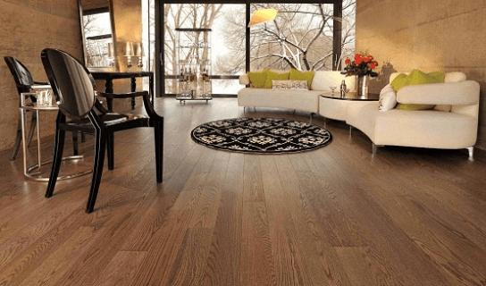 Top 5 địa chỉ bán sàn gỗ uy tín chất lượng ở Thanh Hóa