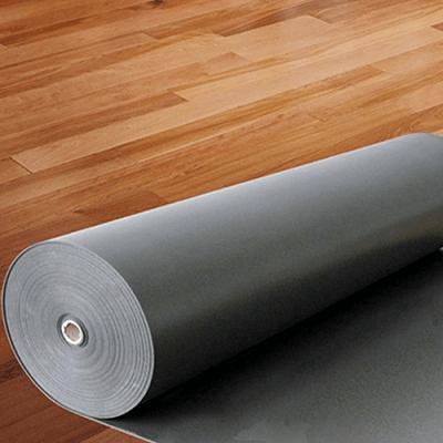 Bảng giá tấm lót sàn gỗ trên thị trường hiện nay