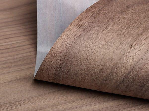 Tấm lót sàn gỗ có công dụng gì?