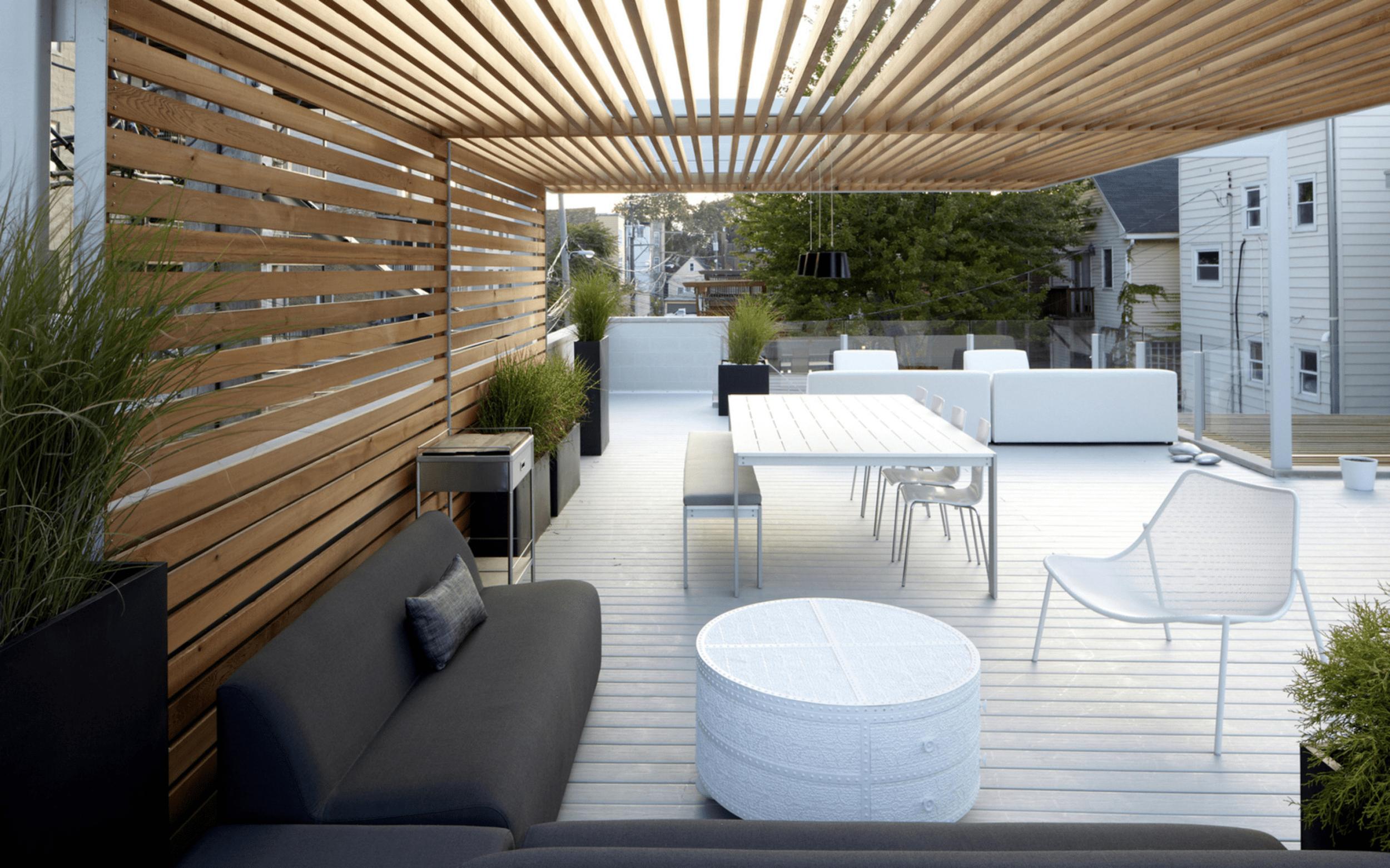 Lam gỗ dễ dàng thay thế và sơn hoặc phủ màu