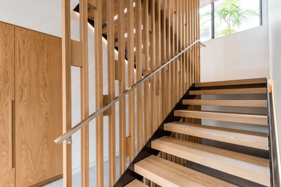 Lam gỗ còn được sử dụng cho nhiều mục đích khác nhau
