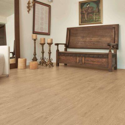 Công ty sàn gỗ Đức Bình