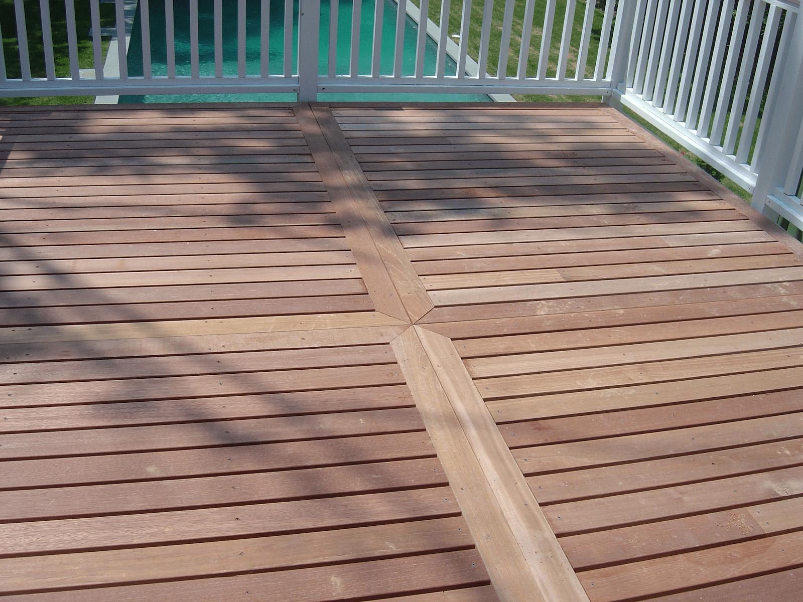 Sàn gỗ tuyết tùng