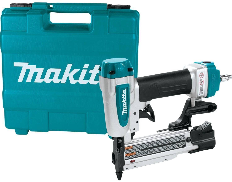 Sản phẩm súng bắn đinh thương hiệu Makita