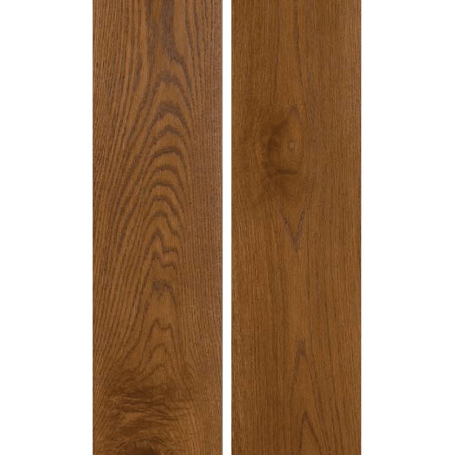 gỗ Gõ Đỏ Lào
