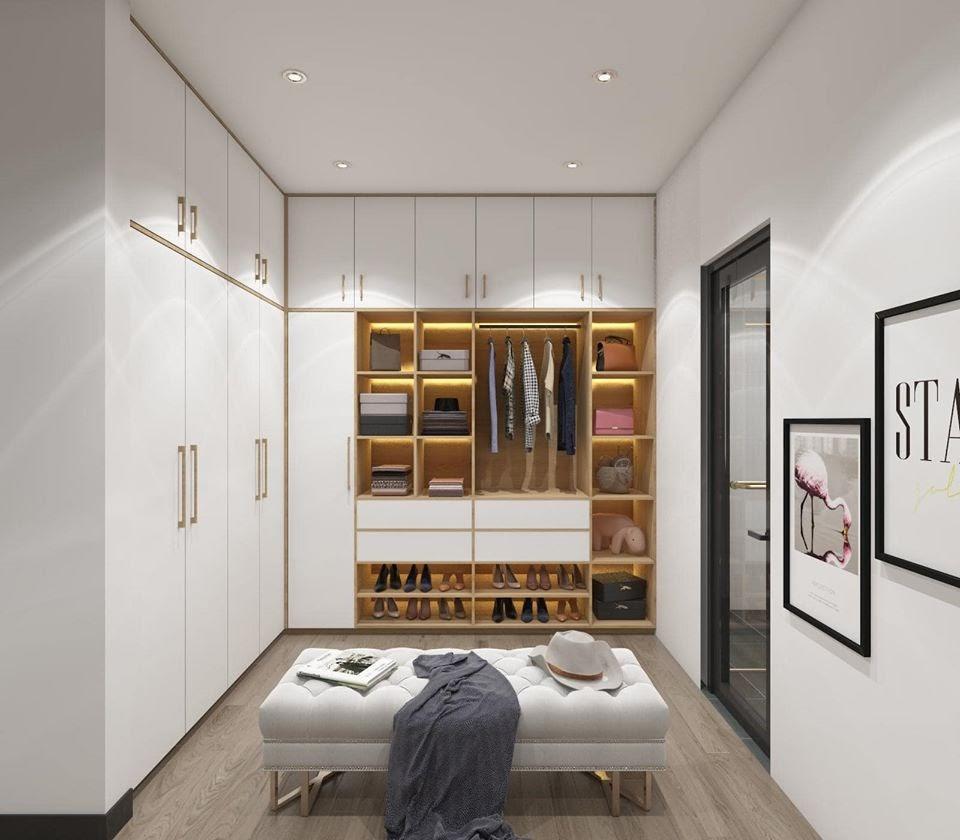 Công ty TNHH tư vấn và thiết kế thi công nhà và nội thất Tuấn Phát